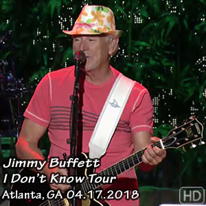 jimmy video download